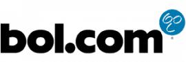 Buy Now: Bol.com